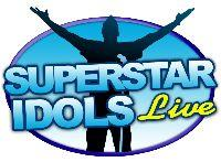 Superstar Idols Live!