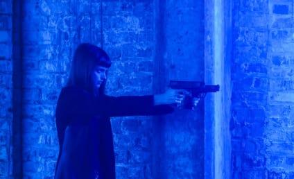 Watch Black Lightning Online: Season 1 Episode 7