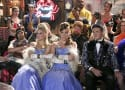 Hart of Dixie Photo Gallery: Will Lemon and Lavon Reunite?
