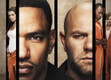Breakout Kings Renewed for Season 2