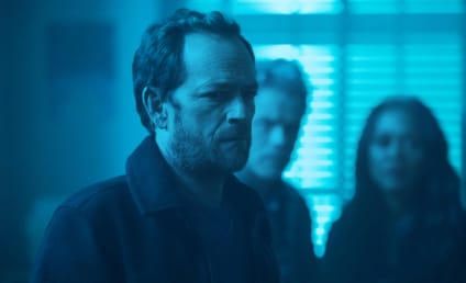 Riverdale Without Luke Perry: Where Do We Go From Here?