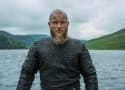 Watch Vikings Online: Season 4 Episode 6