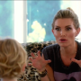 Watch The Real Housewives of Beverly Hills Online: Feedng a Need