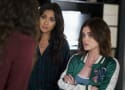 Pretty Little Liars Season 7 Episode 9 Review: The Wrath of Kahn