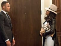 Empire Season 1 Episode 5
