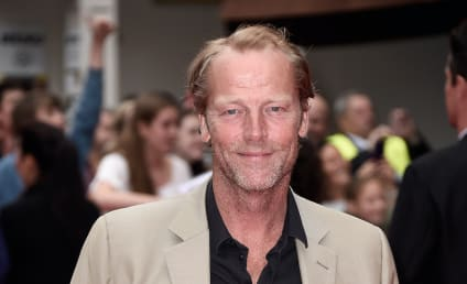 Titans: Game of Thrones' Iain Glen Cast as Bruce Wayne!