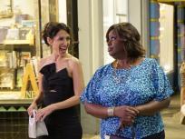 Girlfriends' Guide to Divorce Season 3 Episode 3