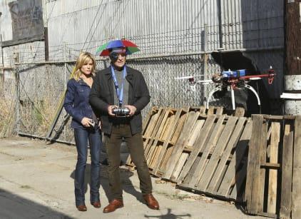 Watch Modern Family Season 5 Episode 14 Online