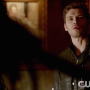 The Originals: Watch Season 2 Episode 17 Online