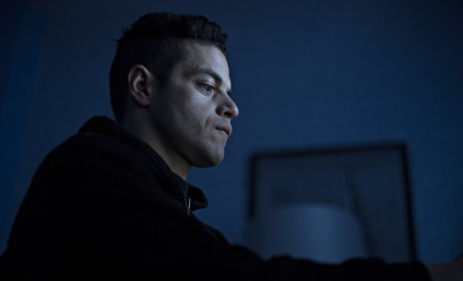 Mr. Robot Series Finale Review: A Perfect Conclusion to One of the Decade's Finest Shows