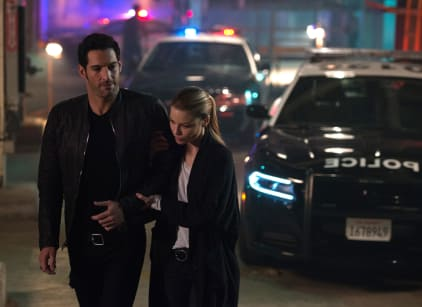 Watch Lucifer Season 1 Episode 4 Online