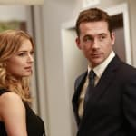 Emily and Aiden Photo