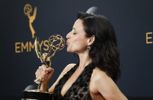 Emmys177