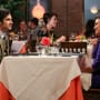 Arranging Marriage - The Big Bang Theory