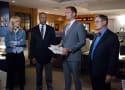 NCIS Season 12 Episode 1 Review: Twenty Klicks