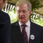 Will They Use It? - Scandal Season 5 Episode 16