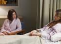 Pretty Little Liars Season 6 Episode 2 Review: Songs of Innocence