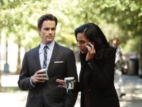 White Collar Season 5 Episode 12