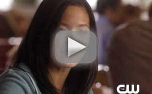 Life Unexpected Sneak Peek