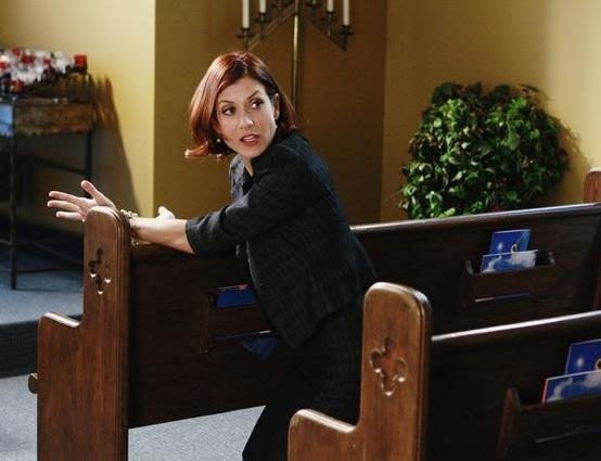 Addison Prays