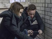 Chicago PD Season 4 Episode 15 Review: Favor, Affection, Malice or Ill-Will