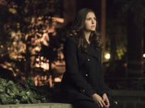 The Vampire Diaries Season 6 Episode 18