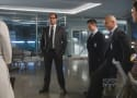 Watch Bull Online: Season 2 Episode 13
