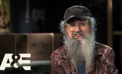 Watch Duck Dynasty Online: Season 9 Episode 5 and Episode 6