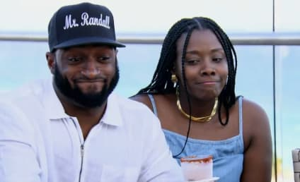 Married at First Sight Season 11 Episode 5 Review: The Honeymoon Begins