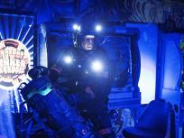 The Expanse Season 2 Episode 5 Review: Home