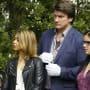 A Family Function - Modern Family Season 8 Episode 7