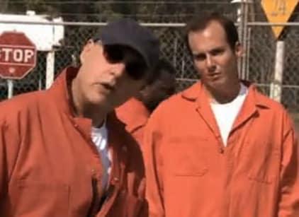 Watch Arrested Development Season 1 Episode 4 Online