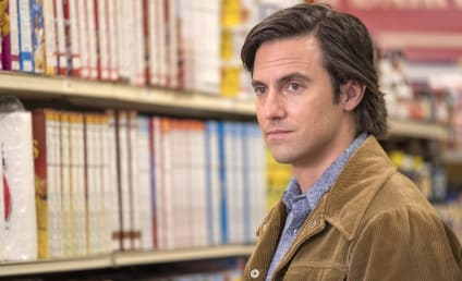 Watch This Is Us Online: Season 3 Episode 3