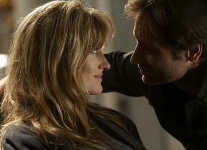 Watch Californication Season 3 Episode 6 Online