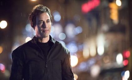 The Flash: Watch Season 1 Episode 22 Online