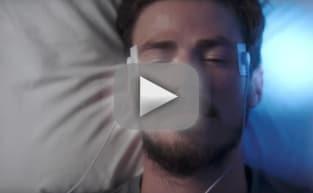 The Flash Season 4 Trailer: A Hero Is Reborn