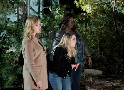 Watch Good Girls Season 1 Episode 3 Online