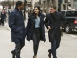 A Second Murder - Chicago Justice