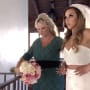 It's Wedding Day on Vanderpump Rules