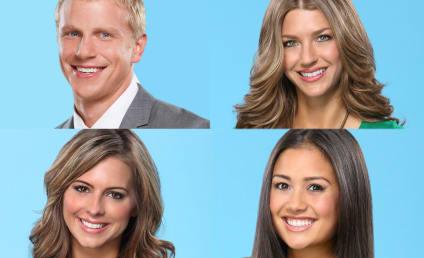 The Bachelor Spoilers: Who Will Win Season 17?