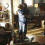 Desperate Embrace - Nashville Season 3 Episode 1
