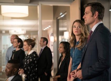 Watch Younger Season 3 Episode 1 Online