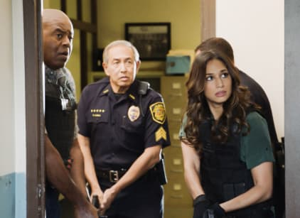 Watch Hawaii Five-0 Season 8 Episode 6 Online