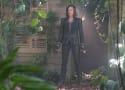 Watch Marvel's Inhumans Online: Season 1 Episode 3
