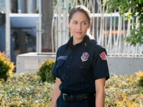 Station 19 Season 2 Episode 1