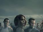 Hightown Season 1 Cast