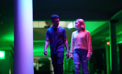 Cloak and Dagger Season 2 Episode 10 Review: Level Up