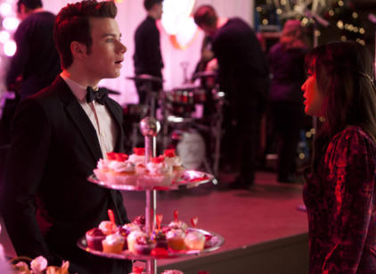 Watch Glee Season 4 Episode 14 Online