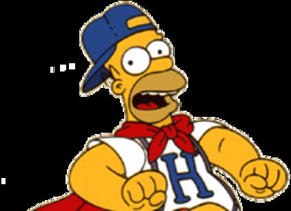 Watch The Simpsons Season 2 Episode 5 Online