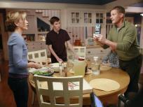 Desperate Housewives Season 8 Episode 10